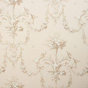 Casadeco Fontainebleau Corne d Abondance 15441319