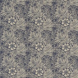 Marigold Fabric 220320 (226451) by William Morris & Co