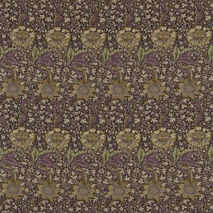 Kennet Fabric 220323 by William Morris & Co