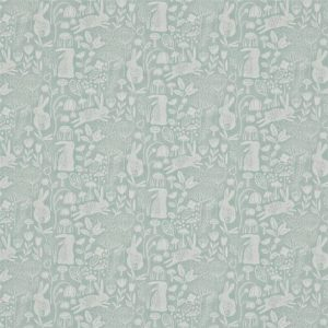 Harlequin Little Treasures Into The Meadow 120937 Fabric