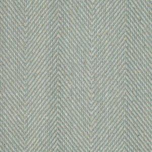 Sanderson Chika Weaves Chika 233566 Aqua Fabric