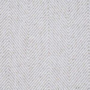 Sanderson Chika Weaves Chika 233567 Ecru Fabric