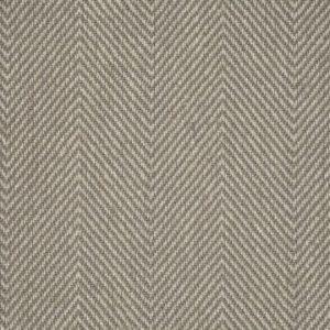 Sanderson Chika Weaves Chika 233568 Linen Fabric