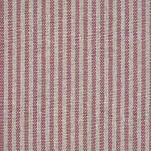 Sanderson Chika Weaves Emiko 233558 Rose Fabric