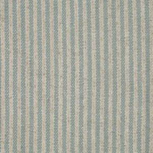 Sanderson Chika Weaves Emiko 233559 Aqua Fabric