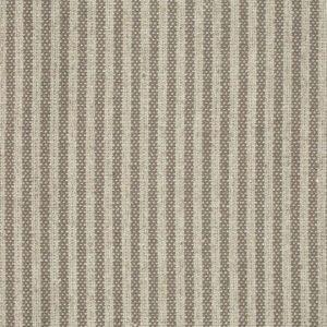 Sanderson Chika Weaves Emiko 233561 Linen Fabric