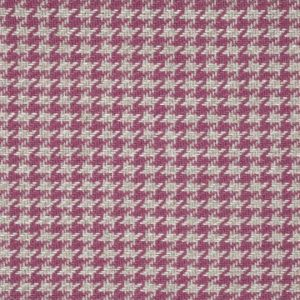 Sanderson Chika Weaves Georgie 233551 Rose Fabric