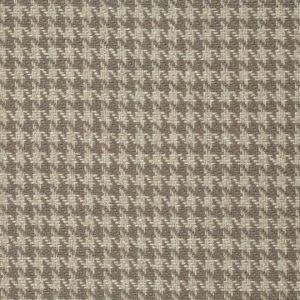 Sanderson Chika Weaves Georgie 233554 Linen Fabric