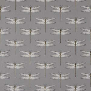 Demoiselle Fabric 120433 by Harlequin