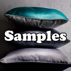 Anthology Izolo Fabric Samples