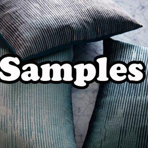 Anthology Senkei Fabric Samples