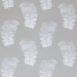 Operetta Fabric 120443 by Harlequin