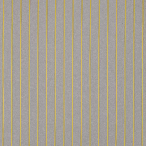 Lois Fabric 131584 by Harlequin