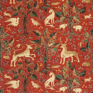 Arden Fabric by Zoffany 320478