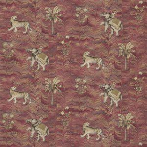 Jaipur Fabric by Zoffany 321694