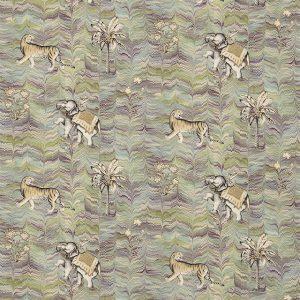 Jaipur Fabric by Zoffany 321695