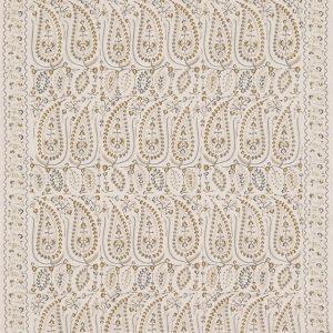 Jayshree Fabric by Zoffany 331626