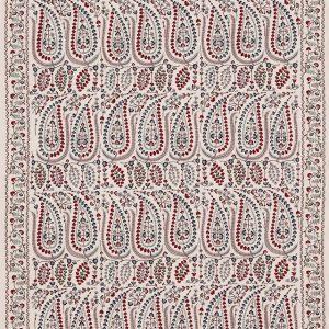 Jayshree Fabric by Zoffany 331627