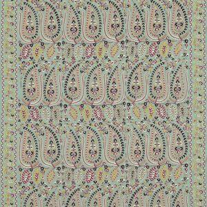 Jayshree Fabric by Zoffany 331628
