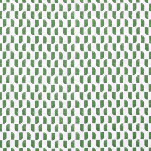 Anna French Nara Akio AF9816 Fabric