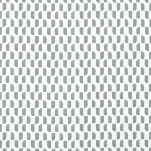 Anna French Nara Akio AF9817 Fabric