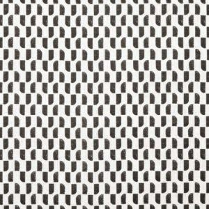 Anna French Nara Akio AF9818 Fabric