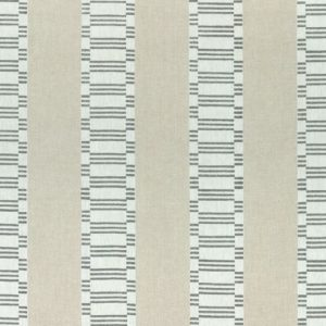 Anna French Nara Japonic Stripe AF9820 Fabric