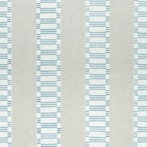 Anna French Nara Japonic Stripe AF9821 Fabric