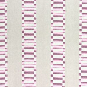 Anna French Nara Japonic Stripe AF9822 Fabric