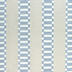 Anna French Nara Japonic Stripe AF9823 Fabric