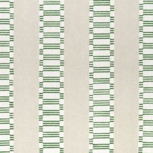 Anna French Nara Japonic Stripe AF9824 Fabric