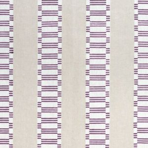 Anna French Nara Japonic Stripe AF9825 Fabric