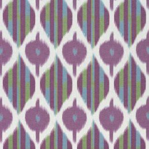 Anna French Nara Kimono AF9852 Fabric