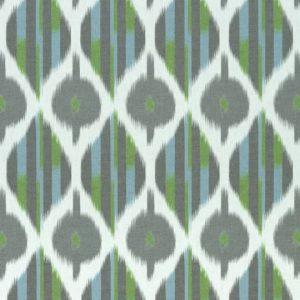 Anna French Nara Kimono AF9854 Fabric
