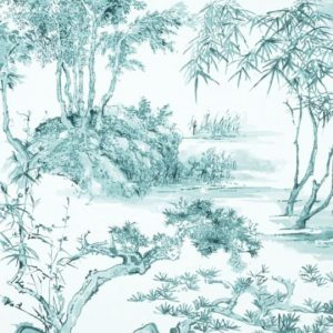 Anna French Nara Kyoto AF9827 Fabric