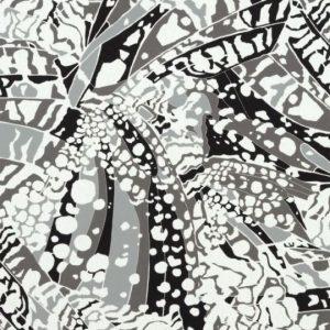 Anna French Nara Puccini AF9857 Fabric