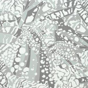 Anna French Nara Puccini AF9858 Fabric