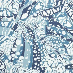 Anna French Nara Puccini AF9859 Fabric