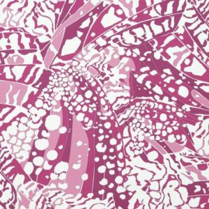 Anna French Nara Puccini AF9861 Fabric