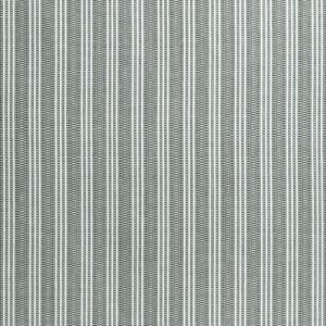 Anna French Nara Reed Stripe AW9845 Fabric