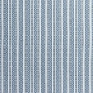 Anna French Nara Reed Stripe AW9847 Fabric