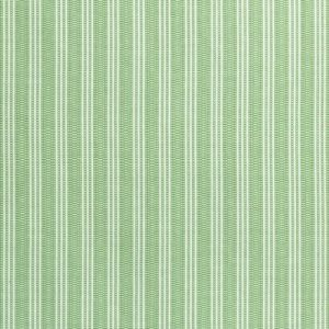 Anna French Nara Reed Stripe AW9848 Fabric