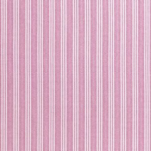 Anna French Nara Reed Stripe AW9849 Fabric