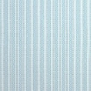 Anna French Nara Reed Stripe AW9850 Fabric
