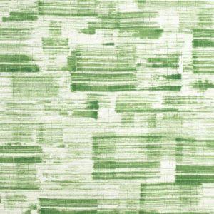 Anna French Nara Shadows AF9834 Fabric
