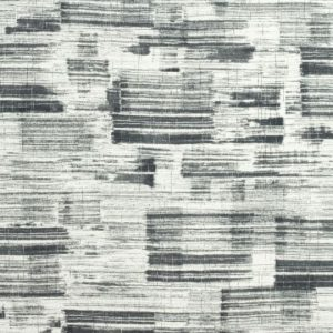 Anna French Nara Shadows AF9835 Fabric
