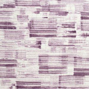 Anna French Nara Shadows AF9836 Fabric