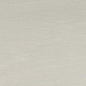 Anthology Izolo 132316 Steel Fabric