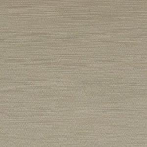 Anthology Izolo 132319 Mink Fabric