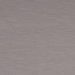 Anthology Izolo 132324 Amethyst Fabric